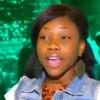 Ja'Bria-Barber-American-Idol-2013