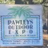 Pawleys Outdoor Expo 2013