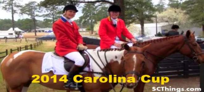 2014-Carolina-Cup-video-South-Carolina