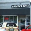 Shorty's Grill Loris South Carolina