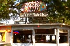 The Hot Fish Club Murrells Inlet SC