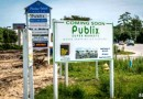 publix pawleys island 1