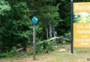 Carolina Thread Trail Fort Mill