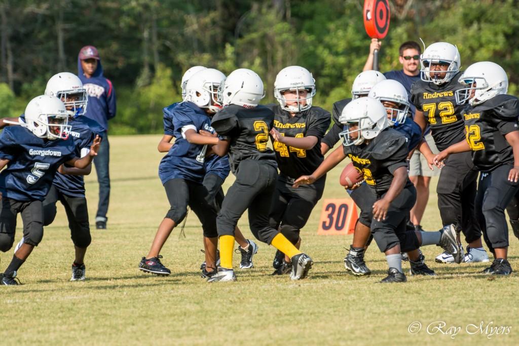 andrews-vs-georgetown-football-8-year-2