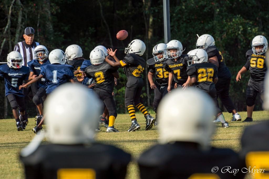 andrews-vs-georgetown-football-8-year-3