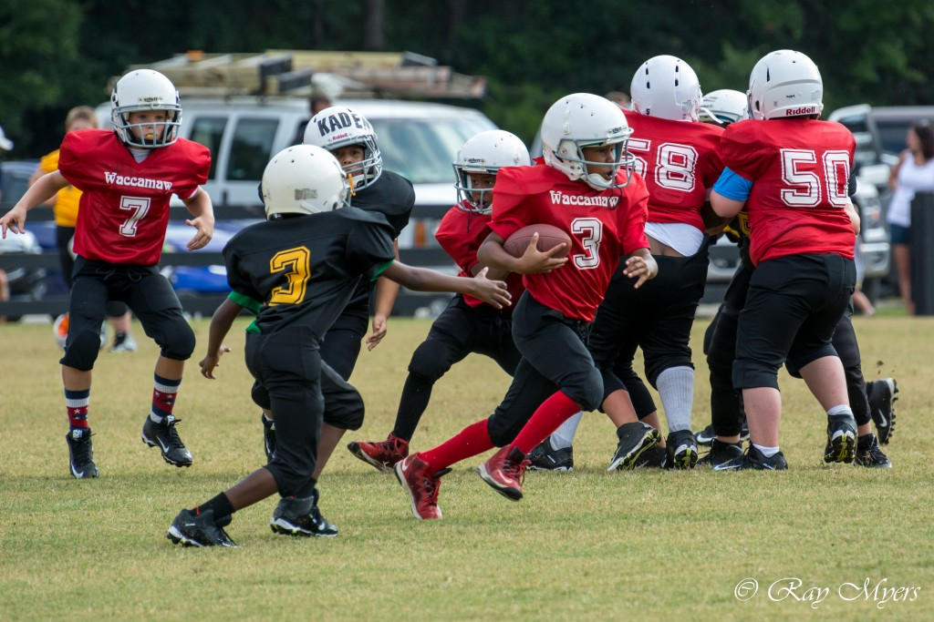 waccamaw-football-8-year-2