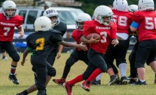 waccamaw-football-8-year