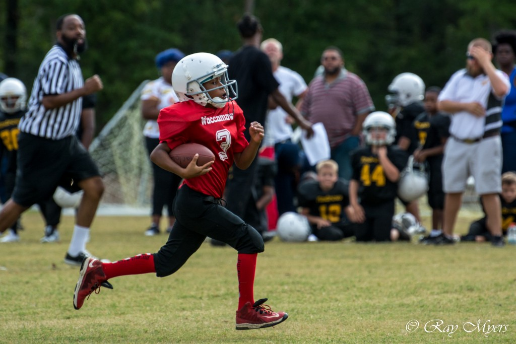 waccamaw-football-8-year-3