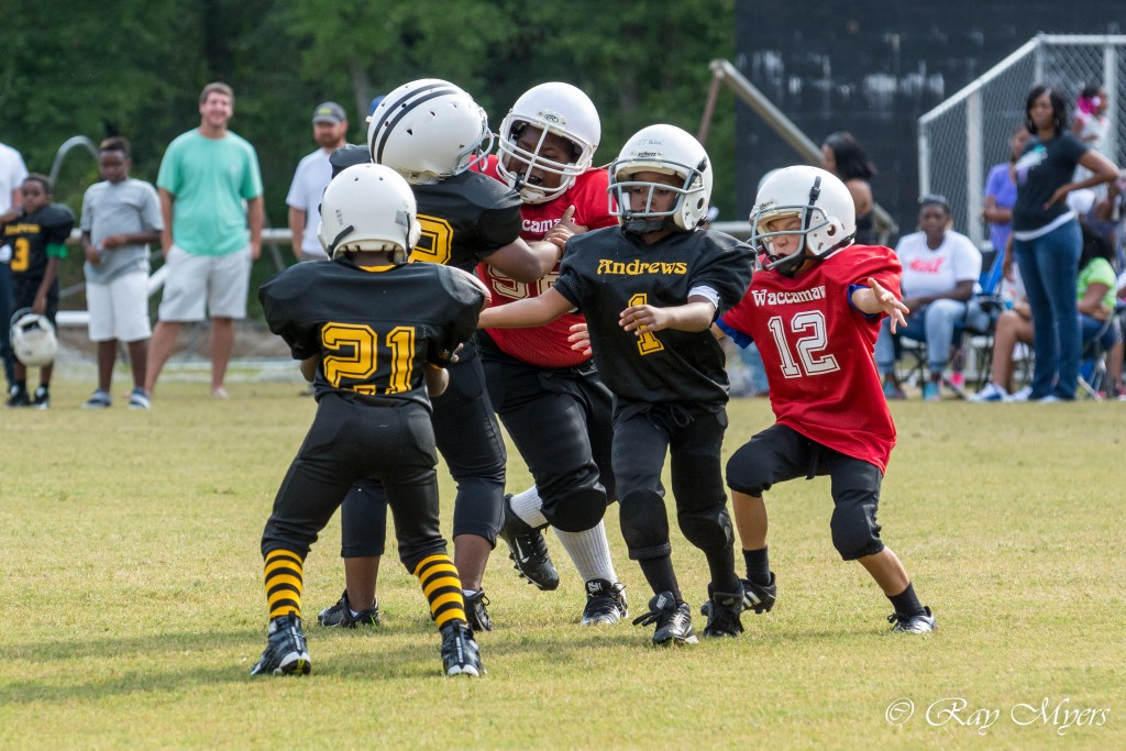 waccamaw-football-8-year-5