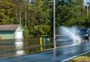 flood-kings-river-rd-flooding-pawleys-island-2016