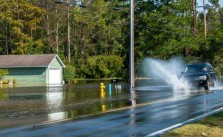 flood-kings-river-rd-flooding-pawleys-island-2016