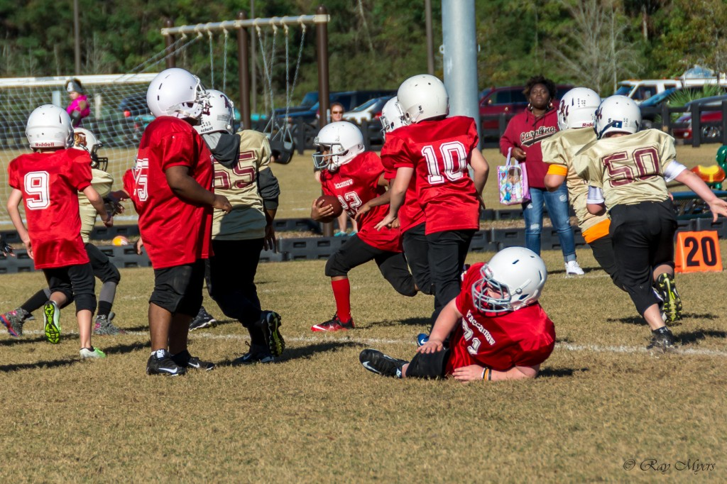 waccamaw-red-vs-football-2
