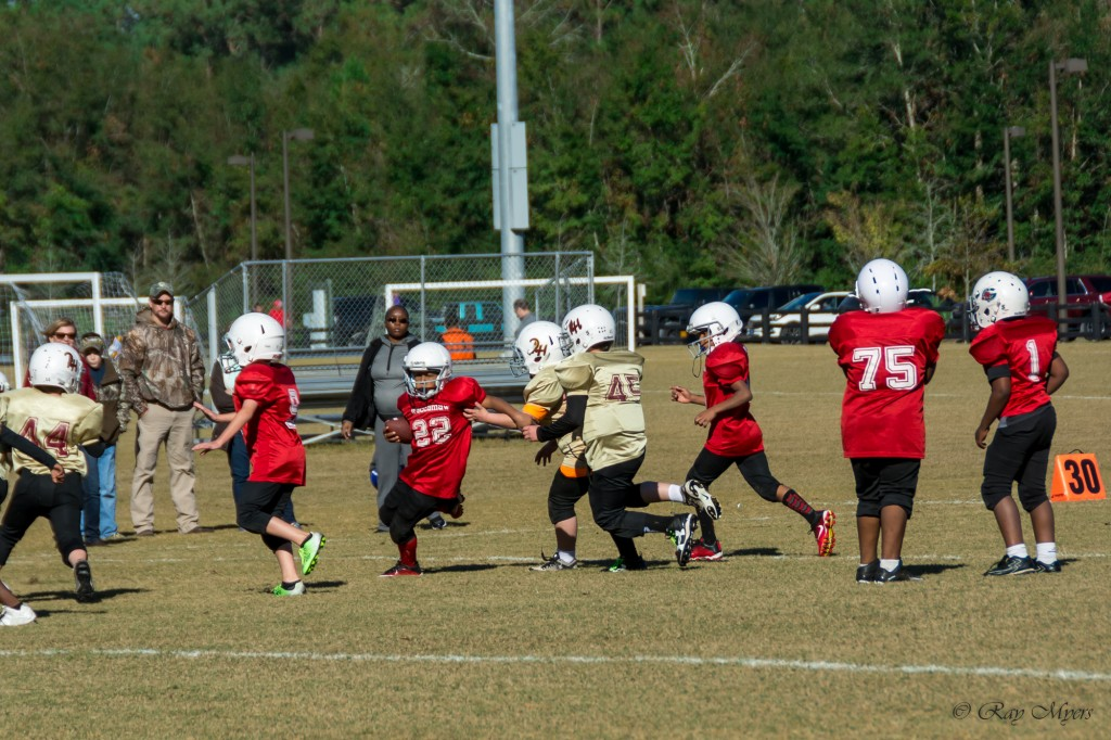 waccamaw-red-vs-pleasent-hill-football-run