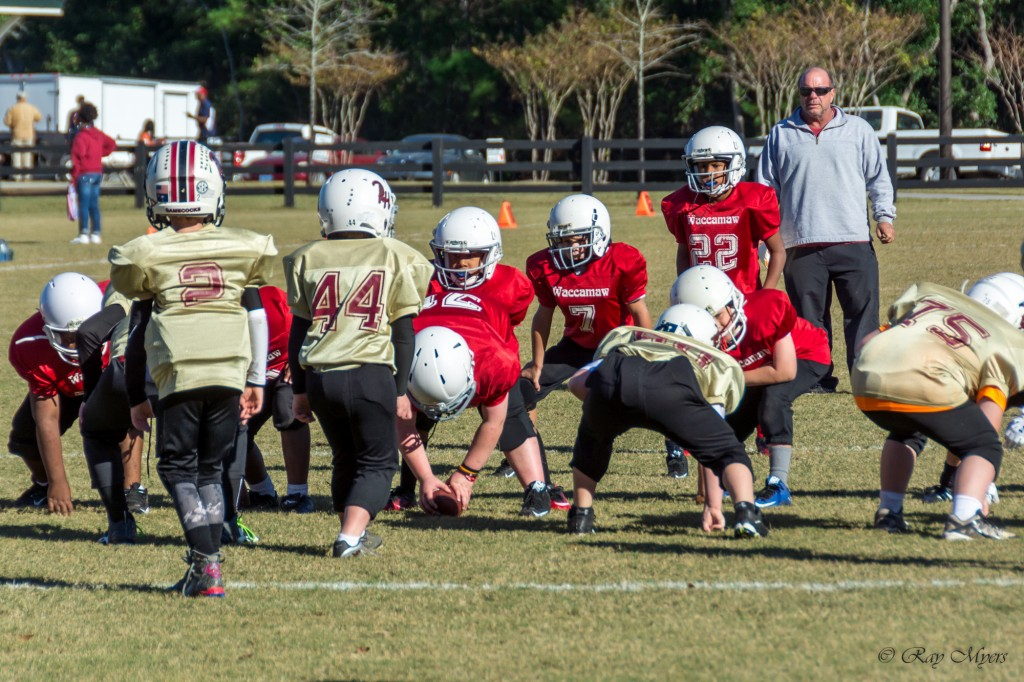 waccamaw-red-vs-pleasent-hill-football-snap